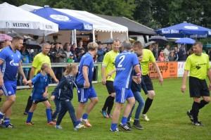 sportfest2017090.jpg